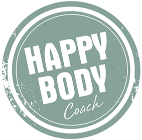 Happy Body Coach